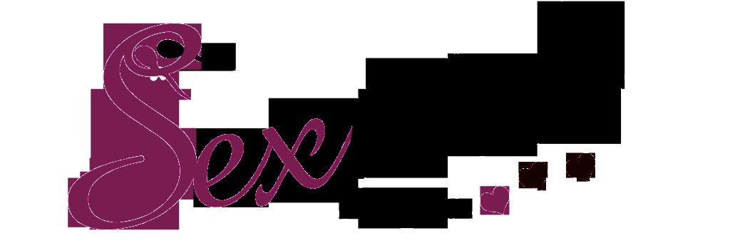 1 logo sexicekshop copy