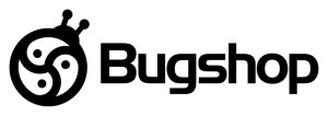 bugshoplogo