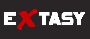 Extasy_TV_ Logo-1A