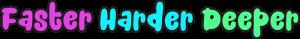fhd_logo2