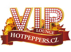 HOT_PEPPERS_logo