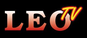 Leo_TV_ Logo-1A