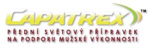 Logo- veletrh