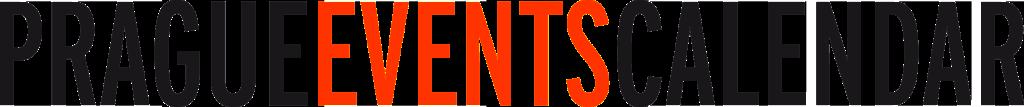 Logo_PEC_cerna_cervena
