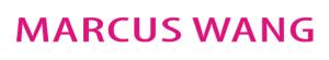 Marcus Wang_logo