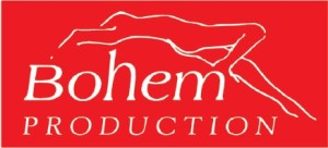 bohem_production