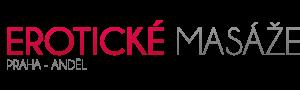 eroticke masaze_logo