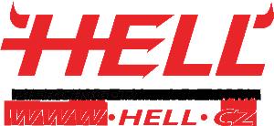 hell_logo_black_background-300x138
