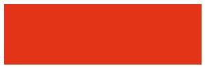 logo-eromag_cz