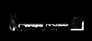 logo_CREATIVE_WORKS_-_transparent