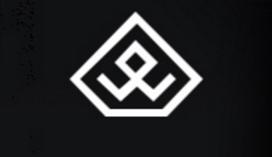logo_parfem