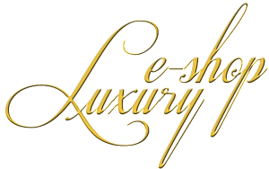 luxury-e-shop-1399474944.jpg