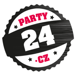 party24