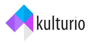Kurturio_Logo-01 (pro svetle pozadi)-Transparency