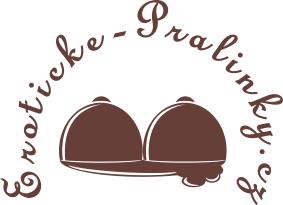 eroticke-pralinky-hnede-bile-pozadi-72dpi (4)