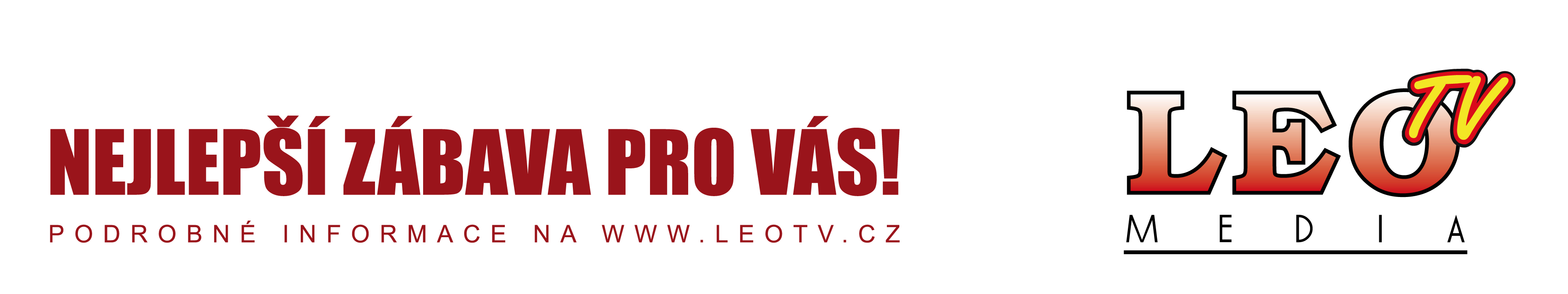 LEOTV_MEDIA_POTISK_Kalendare_2014_Press-1OK