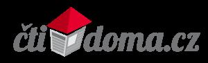ctidoma_logo5