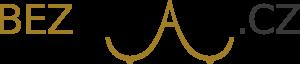 logo-cerny-text-pruhledne-pozadi