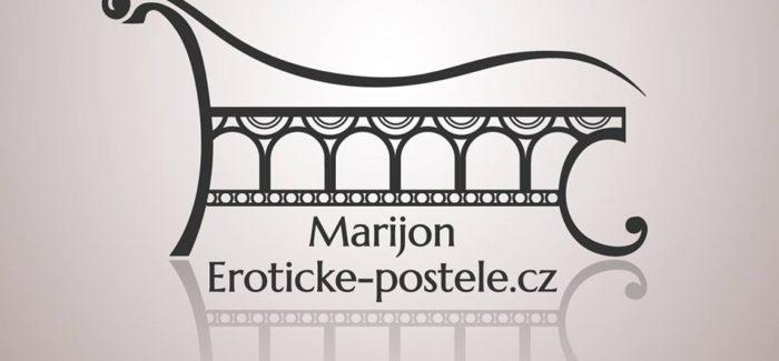 Marijon – erotické postele, taburetky a křesla na míru