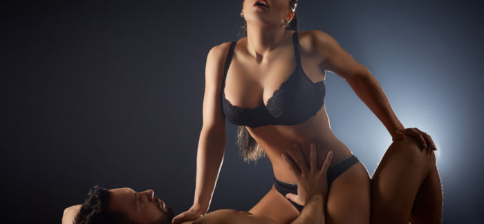 Sexdej.cz – pro vaše erotické zážitky